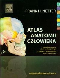atlas-anatomii-czlowieka-netter