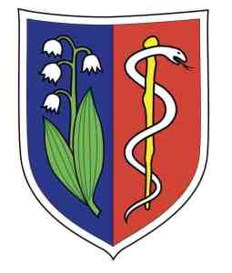 logo_cmkp